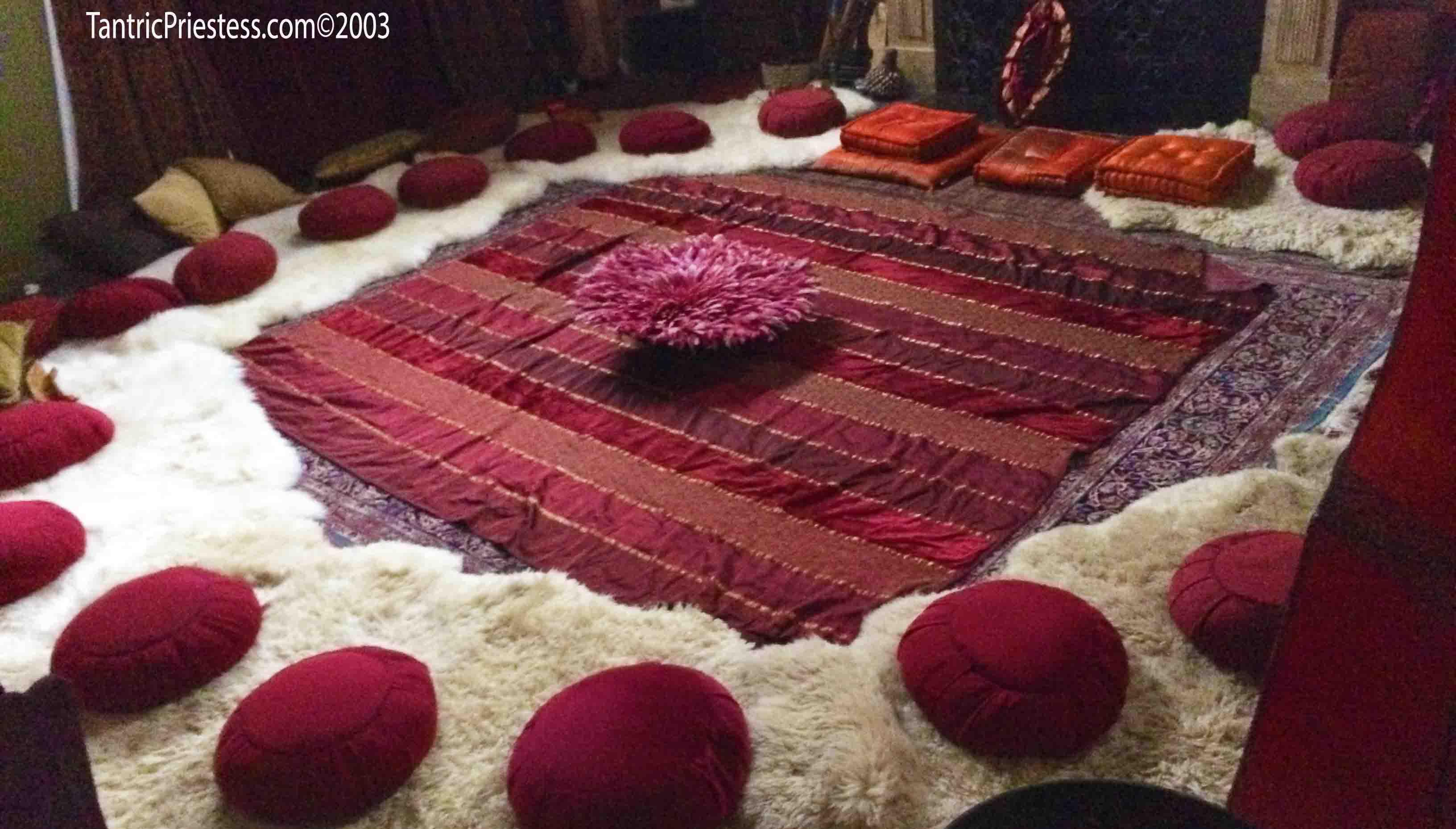 tantra temple_sanctuary