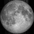 full_moon_110x110