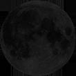 new_moon_110x110