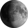 waxing_gibbous_moon_110x110